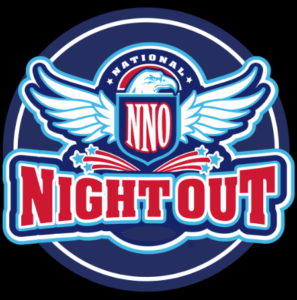 National Night Out - August 7th, 2018 @ National Night Out | Brigantine | New Jersey | United States