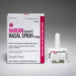 Free Narcan Training held by the: Brigantine Municipal Alliance - September 28, 2018 - 6-8pm @ Community Presbyterian Church of Brigantine | Brigantine | New Jersey | United States